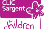 Breage children raise money to fight cancer